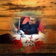 erkand227's profile photo