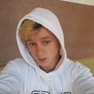 ciprianm47's profile photo
