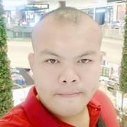 natthaponl's profile photo