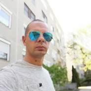 bakonorbert1026's profile photo