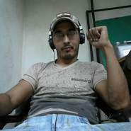 leonn666's profile photo