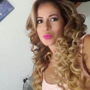 rebecca0036's profile photo