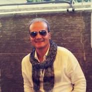 marioblu's profile photo