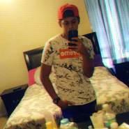 bryants25's profile photo