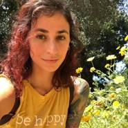 sandra_taylor_16's profile photo