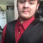 brandonn67's profile photo