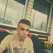 jakubs91's profile photo