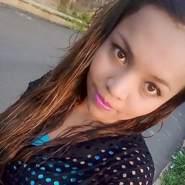 kharithoo's Waplog profile image