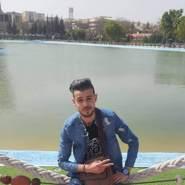 souhaibn4's profile photo
