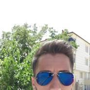 sebahattind32's profile photo