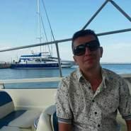 love_is_77's profile photo