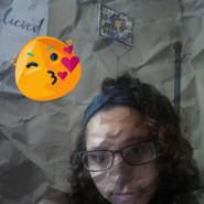 jerelynt3_45's profile photo