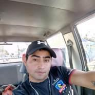 cristianp626's profile photo