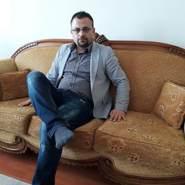 Ibrahimk1968's profile photo