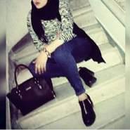 asomaj's profile photo
