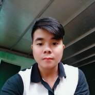 llavanquang's profile photo
