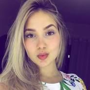 janedenilson3's profile photo