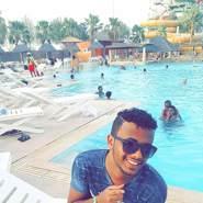alkhairm12's profile photo
