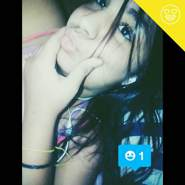 anjodaescuridao11's profile photo