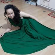sarahh258's profile photo