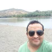alejandro770212's profile photo