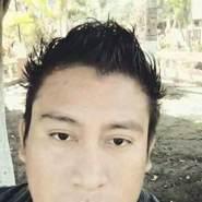 ozitol's profile photo