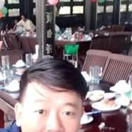thach389's profile photo