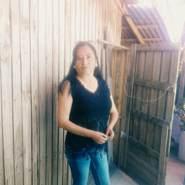 marcelah3's profile photo