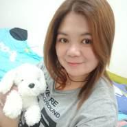 nittayaphcamchati's profile photo