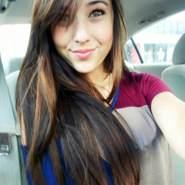 williamjanet57421's profile photo