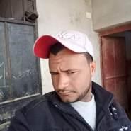 user_cdx1053's profile photo