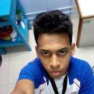 yerardde's profile photo
