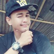 xexe91859's profile photo