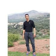 azizs5817's profile photo