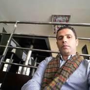 karimjawad's profile photo