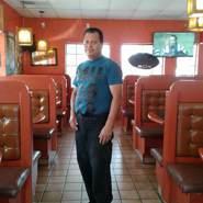 joseg1371's profile photo