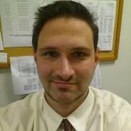 alexander3010's Waplog profile image