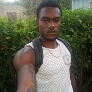 michealg76's profile photo
