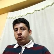 edwardsm15's profile photo