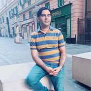 zubi647's profile photo