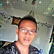 user_tgzmf249's profile photo