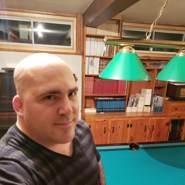 ebm382's profile photo