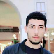 ayoubm215's profile photo