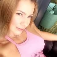 lovethj17's profile photo