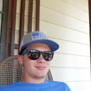 jdfreeman245's profile photo