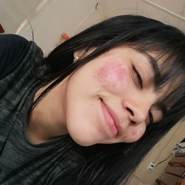 marisolo2's Waplog profile image