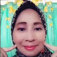 marlinar15's profile photo
