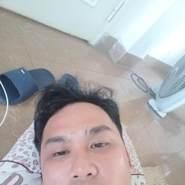 chienl11's profile photo