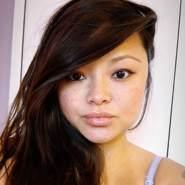 nkatie9306's profile photo