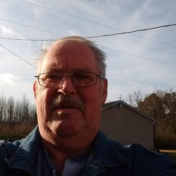 rayl937_Pennsylvania_Single_Male
